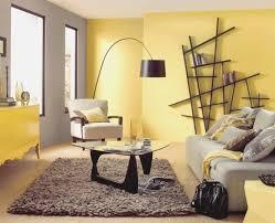 farben fã rs wohnzimmer schöne bilder fürs wohnzimmer haus design ideen