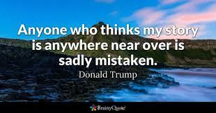 near quotes brainyquote