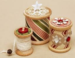 43 best ornaments spools images on