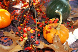 Traditions On Thanksgiving Thanksgiving Traditions Food Wine And Culture Blog Winerist