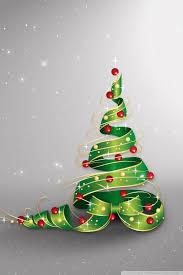 christmas tree new year 2017 background 4k hd desktop