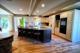 linden kitchen and bath kitchen and bath remodels design kitchen gallery