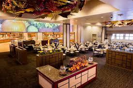 Sams Town Casino Buffet by Town Square Buffet 12 Reviews Buffets 275 Mesa Blvd