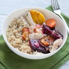 lunch for a diabetic diabetic lunch recipes eatingwell