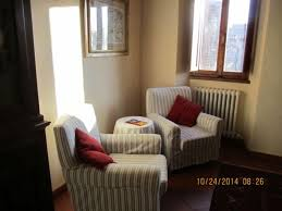 casa felice under the tuscan sun homeaway cortona