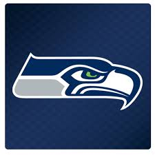 2014 nfl draft seattle seahawks wr dayvon ross endorses ancient