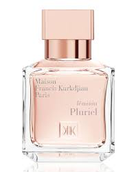 Parfum C F s fragrance at neiman