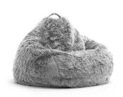 Big Joe Beans Comfort Research Big Joe Bean Bag Chair U0026 Reviews Wayfair