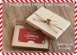 bonefish gift card bonefish grill 25 gift card giveaway it s free at last