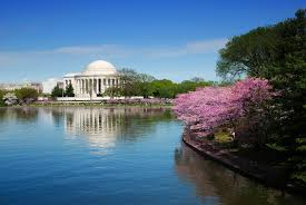 Tourist Map Of Washington Dc by Tours Of Washington Dc Bus Tours And Sightseeing