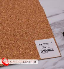 Cork Material Cork Material For Shoe Cork Material For Shoe Suppliers And