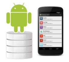 android database activeandroid create and manipulate a database in android within