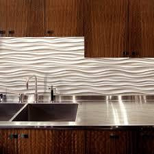 designer tiles for kitchen backsplash 80 best tile trends for 2015 images on home room and