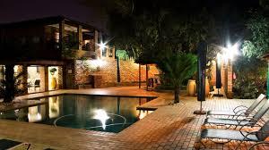 the 30 best places in johannesburg joburg gauteng u2014 best price