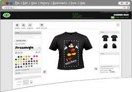 online design tools psd help line online tshirt designer a quick way to design