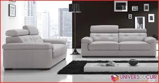 canapé simili cuir blanc pas cher canapé simili cuir blanc 17089 canape convertible simili cuir pas