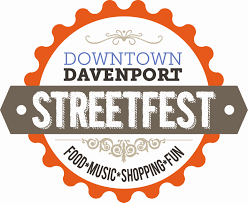 city of davenport halloween parade street fest 2017 downtown davenport partnership