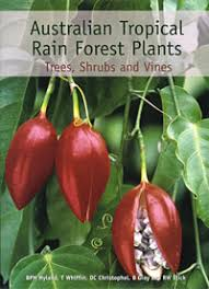 Plants In The Tropical Rain Forest - systematics and evolution centre for plant biodiversity research