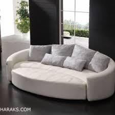 Curved Sofas Uk Sofas Extraordinary Curved Sofas For Your Home Concept