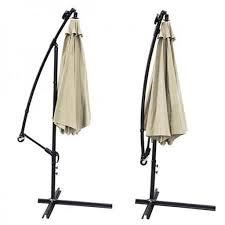 13 Patio Umbrella by 13 U0027 Patio Umbrella Replacement Koval Inc