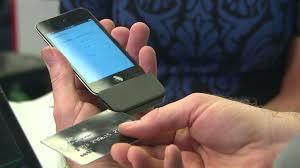target black friday breach target 40 million credit cards compromised dec 18 2013