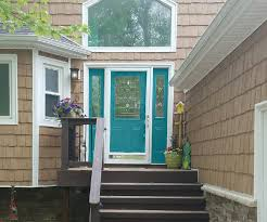 Picking A Front Door Color How To Choose A Front Door Color Rochester Hills Mi Archives