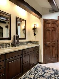 interior design of a kitchen deluxe designs of az interior design landscape design oro valley