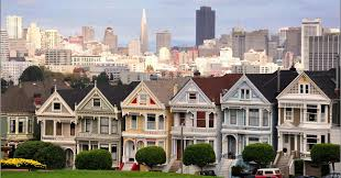 don u0027t blame tech industry for tech hubs u0027 high home prices