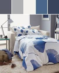 Crate And Barrel Marimekko Duvet Lucia Bed Linens From Crate And Barrel And It U0027s Really Soft