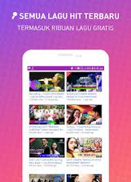 Sho Putri goyang putri lesti hd dangdut 2018 android apps on play