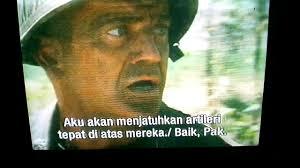 youtube film perjuangan 10 november as d bantai vietnam di perang vietnam youtube