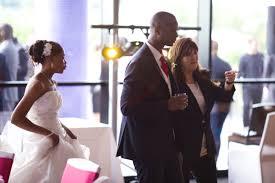 organisatrice de mariage formation devenir wedding planner avec j organise mon mariage wedding