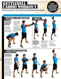 kettlebell swing for weight loss kettlebell swing workout for loss kettlebell circuit