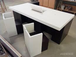 bureau d angle professionnel bureau d angle professionnel élégant meuble de rangement bureau pas