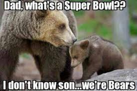 Da Bears Meme - nice 26 da bears meme wallpaper site wallpaper site