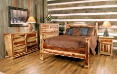 hollywood collection bedroom furniture archives www magic009 com