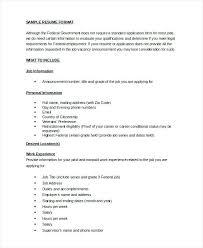 best resume format for nurses sle of resume sles sle registered resume