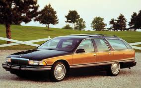 old subaru wagon if you u0027re over 30 you remember driving these wagons to