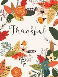 thanksgiving illustrations charro