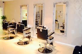 beauty salon in hemel hempstead hertfordshire la belle beauty