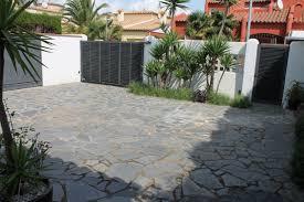 Schlafzimmer Verkaufen Villa In Empuriabrava Verkauf 3 Schlafzimmer 121 M2 348 000 U20ac