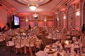 windsor ballroom le windsor ballrooms montreal corporate