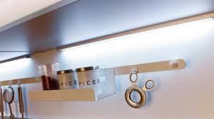eclairage cuisine ikea étourdissant éclairage cuisine ikea avec eclairage meuble cuisine