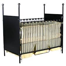 iron baby cribs metal cribs iron cribs baby cribs