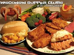 food clubs onmedia an appetizing look at wisconsin supper clubs onmilwaukee