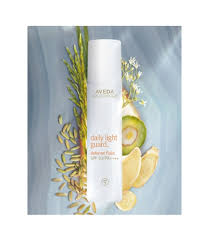 aveda daily light guard aveda owner master stylist of wildroot an aveda concept salon