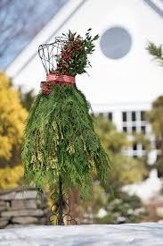 dress form trellis gardener u0027s supply