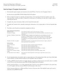 Origin Resume Download Excel Vba Developer Cover Letter Template