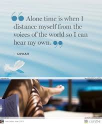 best 25 alone time quotes ideas on alone time living