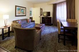 Bedroom Suites At Joshua Doore Bedroom - Two bedroom suites in san diego